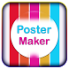 Post Maker & Post Creator by Arthada