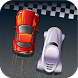 Racing Speed Game free by floyd1940