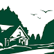 Cannon Beach Vacation Rentals by Glad to Have You, Inc.
