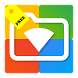 Remote File Manager Free by GWEmSoft