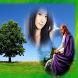 Jesus Photo frame Wallpapers by eskoes dev