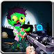 Let's Shoot Zombies by At Vision games