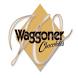 Waggoner Chocolates by KickintheApp.com