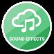 Sound Effects Ringtones by Ringtones by RingtoneCloud