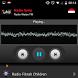 RADIO SYRIA by MoolApps