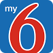 My6 - Book & Save at Motel 6 + Studio 6 by G6 Hospitality LLC.