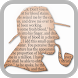 Adventures of Sherlock Holmes by OlMax Group