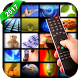 Remote Control All TV by Adventure Team
