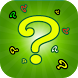 Riddles Quiz Guess Words by Best Free App and Games
