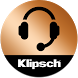 Klipsch Helps by RouteThis