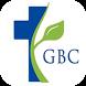 Grace Baptist Pittsfield