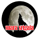 Suara Srigala - Wolf Sound Mp3 by Street Music in Night
