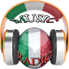 Italy Hits Radio by DMS Studios