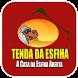 Tenda da Esfiha by CCM PEDIDO ONLINE