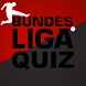 The Bundesliga Quiz by Bundesliga Quiz