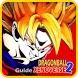 Cheat DragonBall Xenoverse 2 by Paijo Pop
