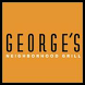 George's Grill by appsme9