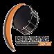 Drumband Performax by Hizbul Wathan