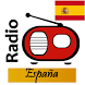 Spain Radio by Android Good Experience