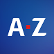 AZ Fond by AZ - obvezni mirovinski fond
