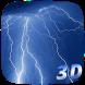 Thunder Storm Live wallpaper by HD Live Wallpaper Developer