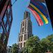 Utrecht Summer School by Utrecht Summer School