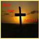 rádio maior amor by Hcs Network Services