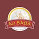 Alibaba Belém by Sistema Vitto