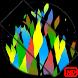 Colors Live Wallpaper by Gasparis Wallpaper