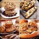 حلويات العيد سهلة بدون انترنت نسخة جديدة by apps joudia