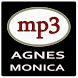 Lagu Agnes Monica mp3 by yaunikarmila