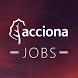 ACCIONA Jobs by ACCIONA