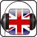 Radio United Kingdom FM AM - Radios UK Free Online by Alexto Programmer