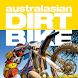 Australasian Dirt Bike by Audience Media