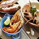 Средиземноморская кухня Рецепты с фото by belisimo2016