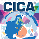 CICA International Conference by CrowdCompass by Cvent