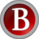Bunbury Realtors® Metro eGuide by JetNett Corporation