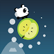 Fruit jump by Game for Mobile HD