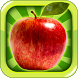 Learn By Fun Fruit & Vegetable by Digeebird