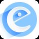 Efun手機遊戲平台 by Efun Platform