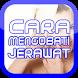 Mengobati Jerawat by ENHA Studio