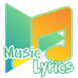 Ariana Grande Musics Lyrics Library by Entrapps Studio