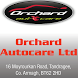 Orchard Autocare by Business System Solutions (NI) Ltd