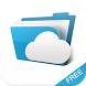Free ES File Manager Tips by we love capushino cohee