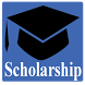 Fully-funded Government Scholarships by hilsaapps