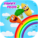 Guide for FUNNY FOOD 2 Games! Educational toddlers