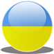 All Ukraine by Evgeniy A.