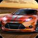 Real Sports Car Racing Games