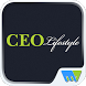 CEO Lifestyle by Magzter Inc.