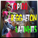 Top 100 Reggaeton songs Latin by Malika malika